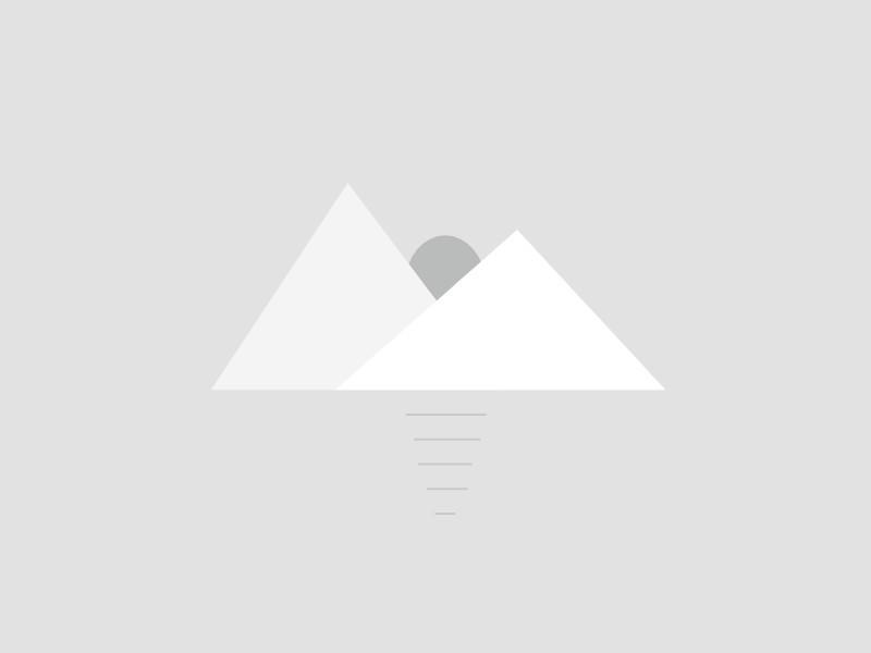 Clotrimazolum - zastosowanie i działanie